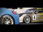 V�deo: Assetto Corsa Porsche Pack Volume 1 - Cayman GT4 Clubsport