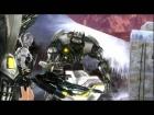 V�deo: Gameplay God Eater 2 RB N�6 No se deja a nadie atras