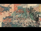 Video Shogun 2: La Caída de los Samurái - Batalla de Ueno / Batallas Historicas - Fall of the Samurais / HD / #3