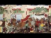 Video Shogun 2: La Caída de los Samurái - Batalla de Hakodate / Batallas Historicas - Fall of the Samurais / HD / #6
