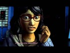 V�deo: The Walking Dead T2 #15 La horda de zombies  -Espa�ol-