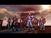 Video Destiny - Official Destiny Competitive Multiplayer Trailer