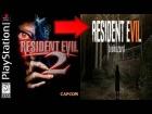 Video: 7 videojuegos que perdieron el rumbo -  2016