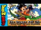 Video: The Dragon Ball Life  - Original Dragon Ball AMV