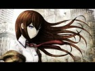 V�deo: Always in this Place (Vocals, Orchestra) | Steins;Gate