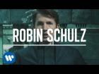 Video: Robin Schulz – OK (feat. James Blunt)