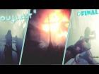 Video: El Puto Apocalipsis/Outlast 2/Episodio Final Completamente Inexplicable