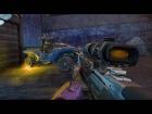 Video: El Warthog Indestructible de Halo 2