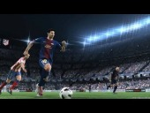 Video FIFA 14 - GOLAZO XD | Fifa 14 | Temporadas Online