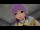 Video: Gameplay Star Ocean IF Nº2 Que me tengan que levantar...