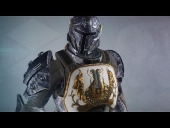 Video Destiny - Destiny - Building a Brave New World (GDC Presentation)