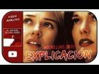 Video: MULHOLLAND DRIVE: Explicación   [Vídeo análisis]