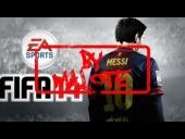 V�deo FIFA 14 - Fifa 14 xbox 360 primera partida