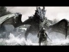 V�deo: SKYRIM Special Edition Trailer (PS4 / Xbox One) E3 2016