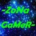 Grupo: -ZoNaGaMeR-