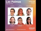 V�deo: Unidos Podemos en Las Palmas de Gran Canaria