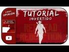 Video: Red Dead Redemption y el tutorial invertido