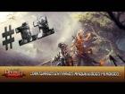Video: Divinity Original Sin | Capítulo 11 | Santuarios extraños,  arqueólogos perdidos...