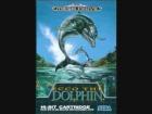 """Video: Ecco the Dolphin BSO """"Medusa Bay"""""""