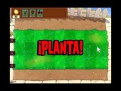 Video Plants vs. Zombies - Nueva Serie!! - PLANTS VS ZOMBIES