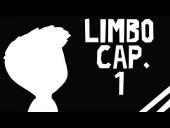 Video Limbo - Limbo || Cap.1 || Un Mundo Obscuro!