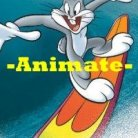 -Animate-