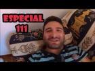 V�deo: Especial 111 MonkishBorja