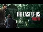Video: The Last of Us: Parte 2 | ¿Está Joel muerto? - Análisis del tráiler y teorías