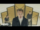 Video: OneRepublic - Wherever I Go (Official Video)