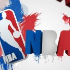 NBA BIG is