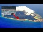 Video: Si Vas a Esta Misteriosa Isla NO SALDRÁS CON VIDA (Real)