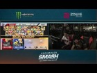Video: Dreamhack Smash 4 Championship Top 8