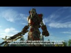 Video: Shadow of War (Oficial) - El Encuentro con The Agonizer feat. Kumail Nanjiani