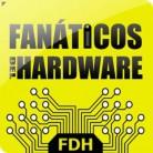Fanaticos del Hardware