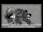 V�deo: The Bioshock Song Subtitulada [ESP]
