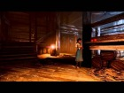 Video: Bioshock Infinite - Elizabeth's Song