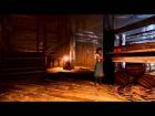 V�deo: Bioshock Infinite - Elizabeth's Song