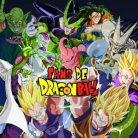 Fans de Dragon BalI