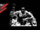 V�deo: Yhorm el Gigante SL 1 sin rodar/bloquear/HUD