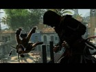 Video: Assassin's Creed Is Ridiculous