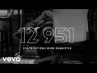 Video: Avicii - X You