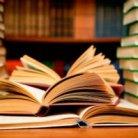 Mundo del Libro