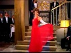 V�deo: Rocio Durcal - Mas Bonita Que Ninguna