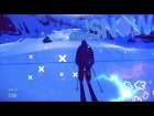 Video: SNOW - GAMEPLAYEN ESPAÑOL / LOS PAKUR MORTLES