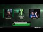 Video: Injustice 2 War Of The Gods Week 8 Pools ft Semiij, SonicFox, ILuusions and more