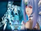 Video: [TOP 100] RPG Battle Themes #45 Xenosaga III
