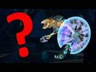 Video: 25 curiosidades de los Jackals (KIg-Yar)