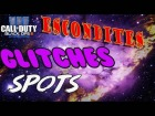 Video: Trucos ESCONDITES SPOTS Bo3 los mejores glitches black ops3
