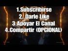 Video: Sorteo De Tarjeta De 10$ Canal de YT:TTGameplays