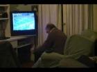 Video: Tano Pasman - No